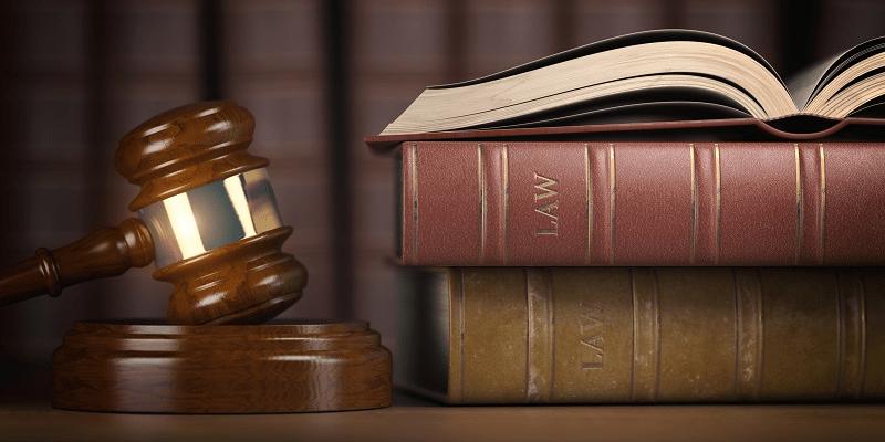 Юридическая поддержка в суде