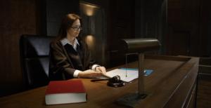 Отвод судьи: процесс, основания, пример заявления