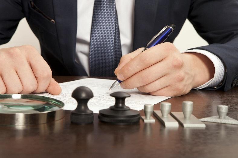Начать банкротство юридического лица
