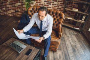 Структурирование бизнеса или дробление: как защититься от налоговых рисков