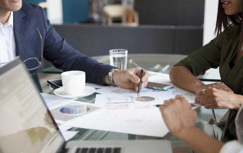 Как правильно купить готовый бизнес?